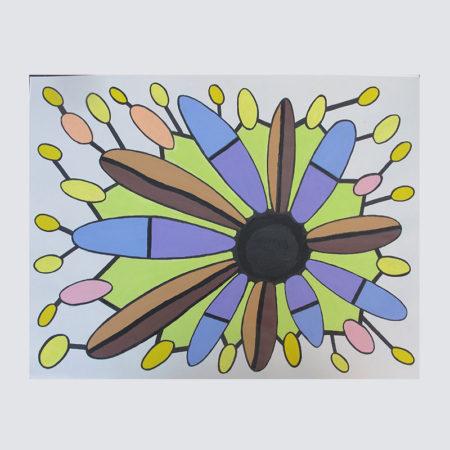 bloemetjesfeest-met-ballonnetjes-arie-noordijk-01