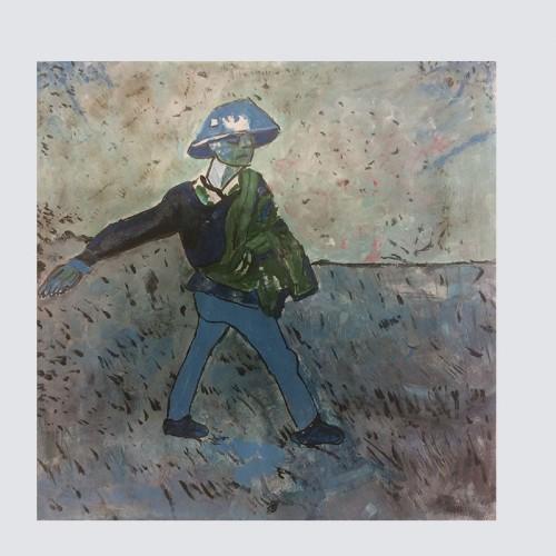 De-Zaaier-Ernst-Abrahams-01