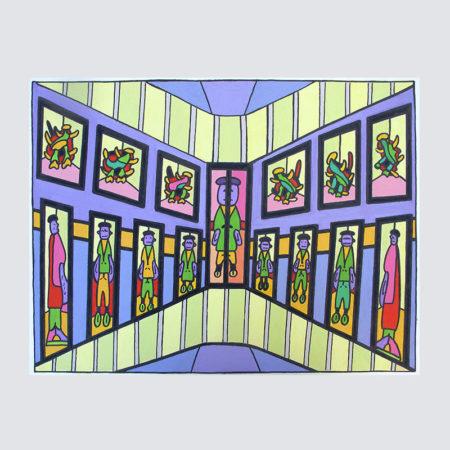 expositie-orionplein-arie-noordijk-01