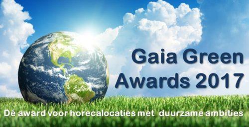 Gaia 2017