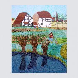 Jasmijn-Fischer--Huisje-aan-de-Gulp-2012-01