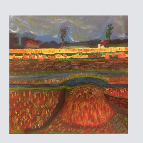 Landschap-Joost-van-IJzendoorn-01