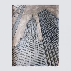 New-York-Shen-van-der-Knaap-01
