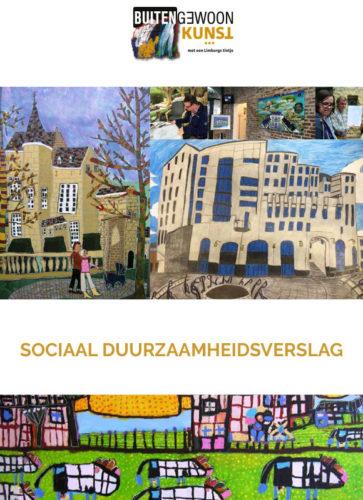 Sociaal-Verslag-2016-BuitenGewoon-Kunst-01