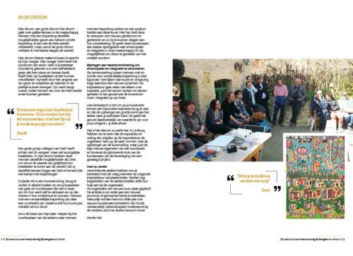 Sociaal-Verslag-2016-BuitenGewoon-Kunst-02