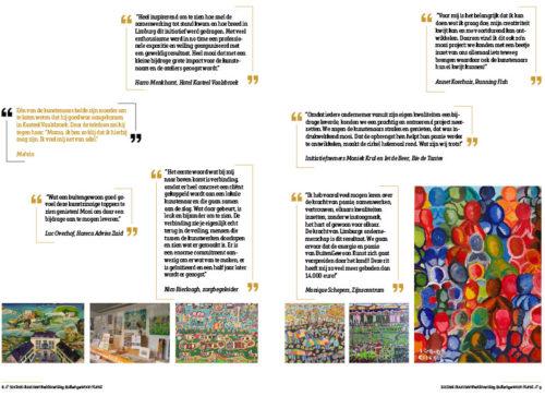 Sociaal-Verslag-2016-BuitenGewoon-Kunst-05