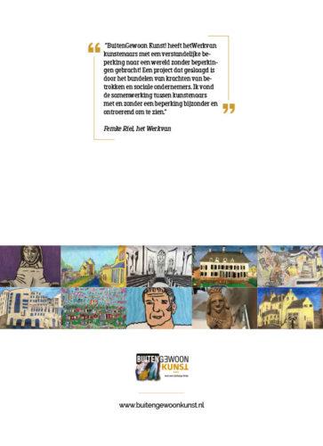 Sociaal-Verslag-2016-BuitenGewoon-Kunst-07