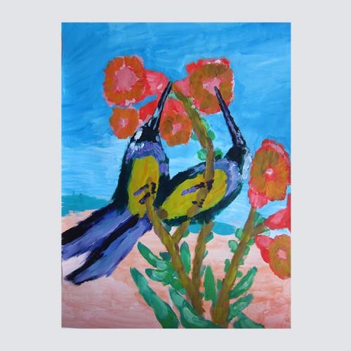Workshop-Ik-zie-een-vogel-01