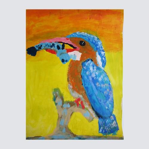 Workshop-Ik-zie-een-vogel-02