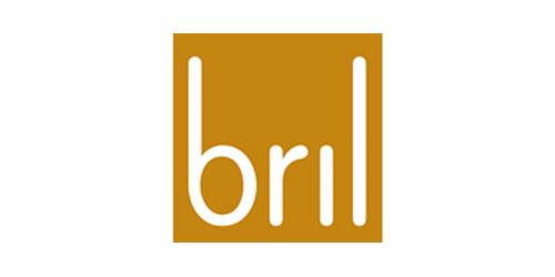 Bril amsterdam
