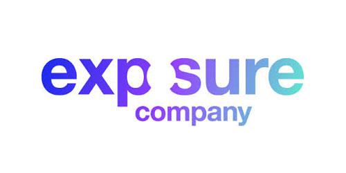 Exposure company