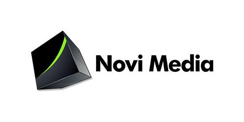 Novi Media