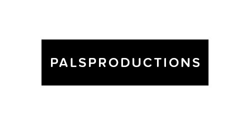 Pals productions