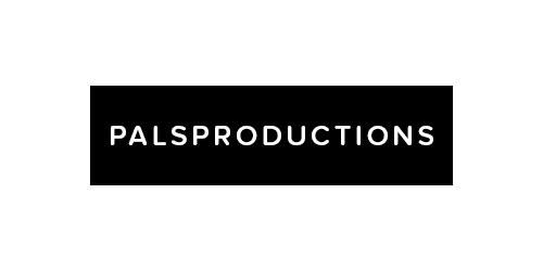 Pals productions