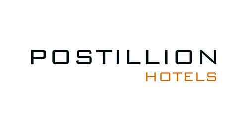 Postillions hotels