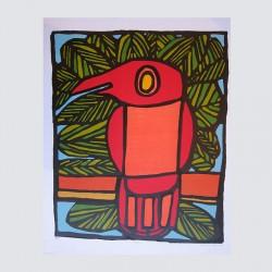 schilderijen-en-linos-vogel-piet-01