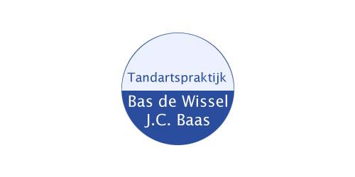 Tandartspraktijk Bas de Wissel en Jan Cees Baas